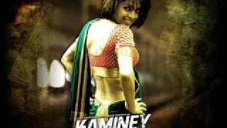 Dhan Te Nan; Kaminey Full song