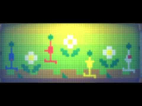Pikmin 3 - Music : Mission Mode (working variation)