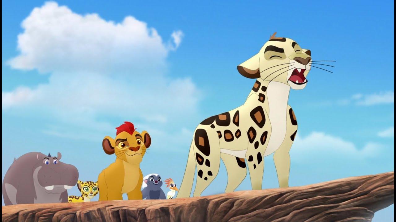 lion-king-vitani-and-kopa-cubs