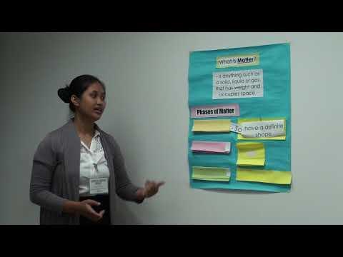 SANTOS, SARAH GRACE From 5th Set  12 Aug 2017   SRA Employment Agency