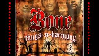 Bone Thugs N Harmony   Thug Stories FULL ALBUM DOWNLOAD   YouTube