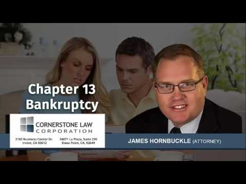 Can The Creditor Begin Collection If I Miss A Payment In The Chapter 13 Payment Plan?