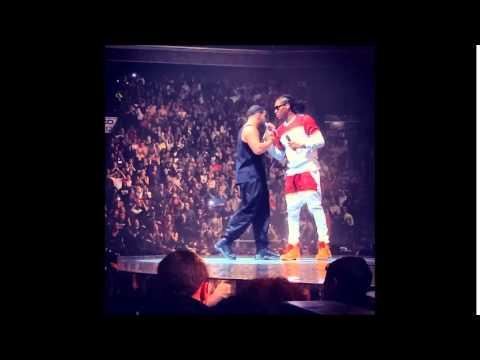 "Future ft. Drake - ""Where Ya At"" Lyrics (Official Audio ..."