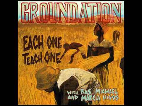 groundation-one-more-day-live-it-up-each-one-teach-one-therickynow