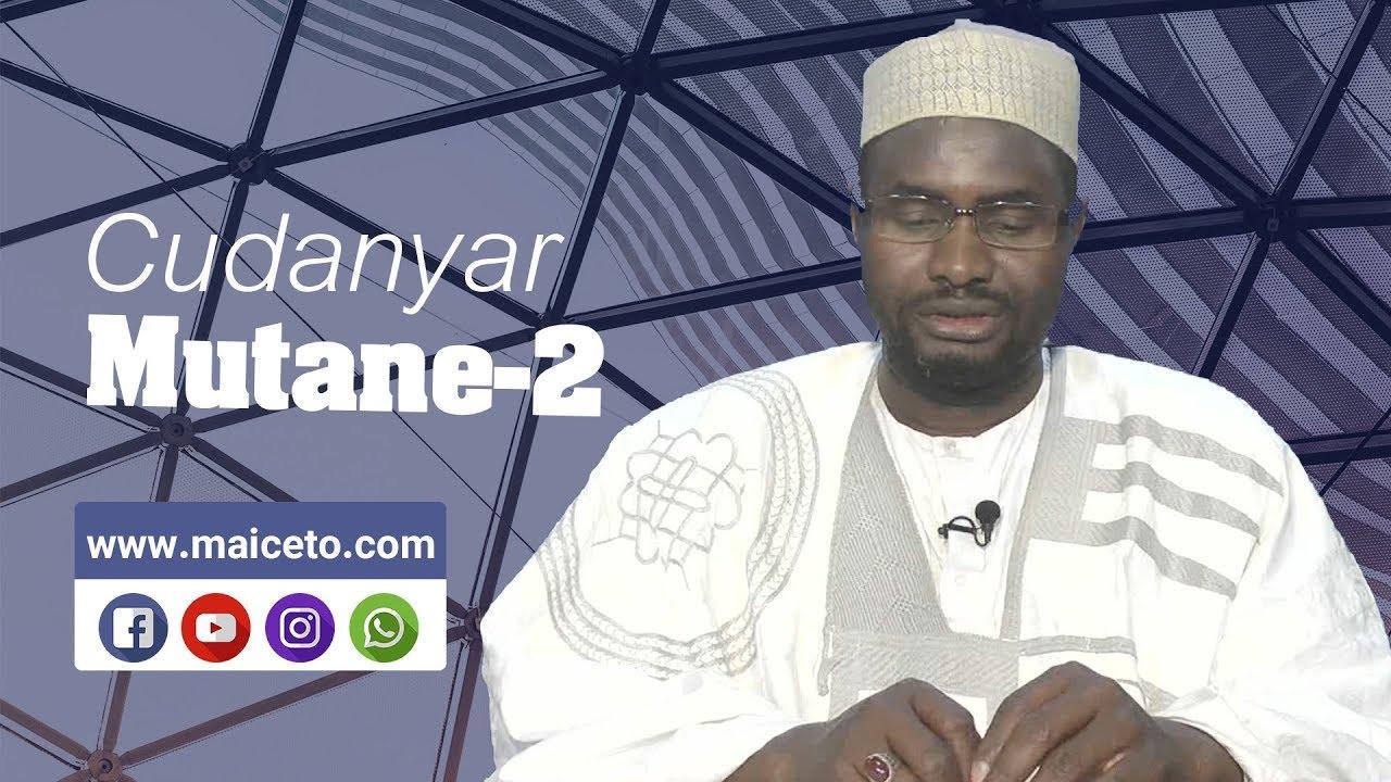 Download 11-Cudanyar Mutane-2