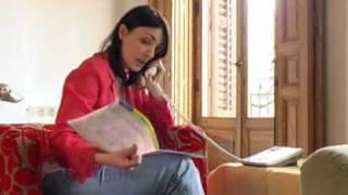 Teléfono: recorte su factura con la OCU