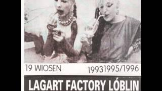 19 wiosen - A Berlino va bene