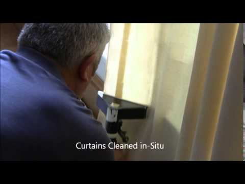 Derby Carpet Cleaners Curtain Dry Cleaning
