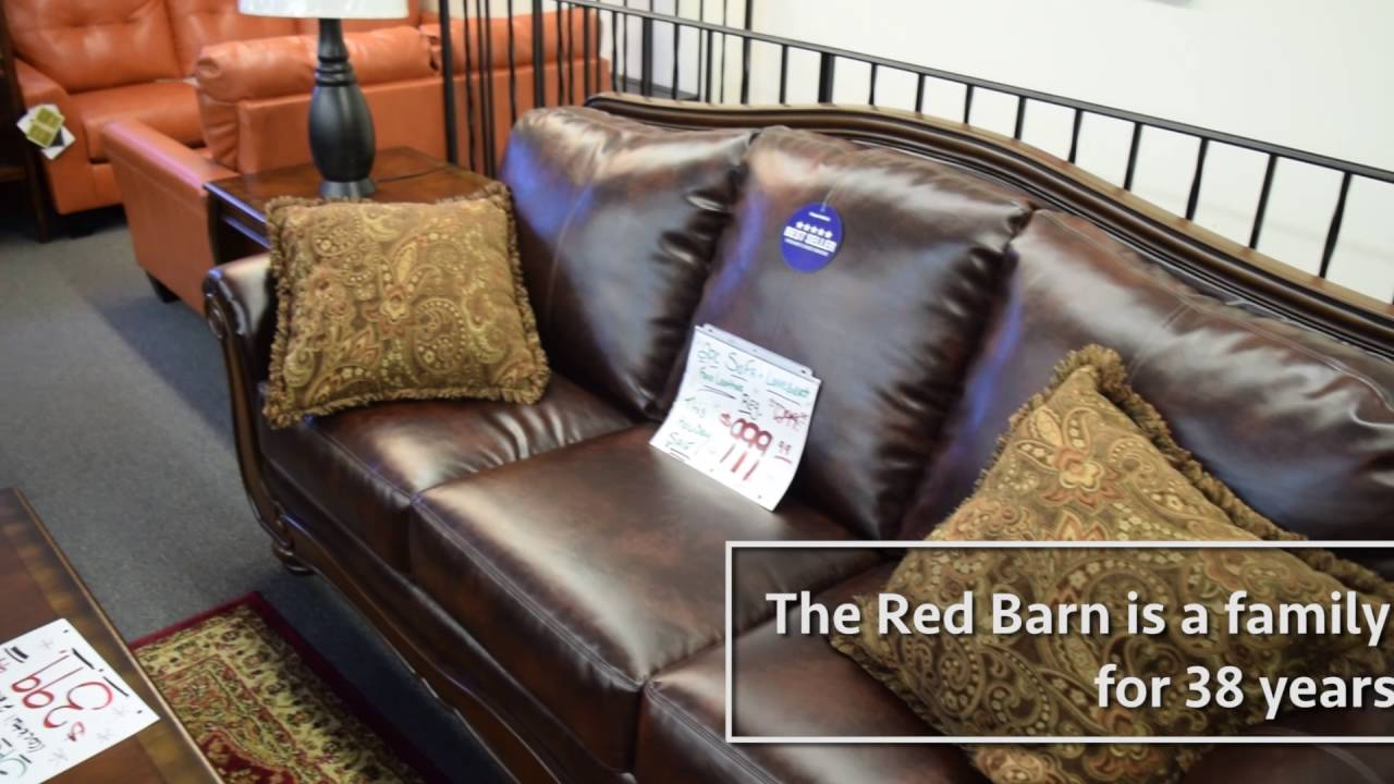Red Barn Furniture Spring Valley, New York | GotItLocal.com