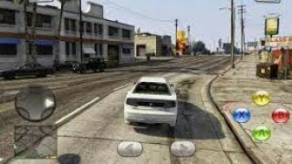 How to Download GTA 5 in our anroid device must watch Download Emu & zip (Develop by TYT)