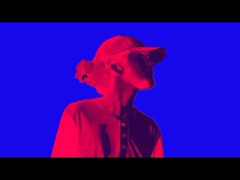 Madeon - The Prince (Official Audio)