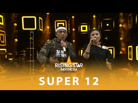 "Agung Mieke ""Dilemma"" 