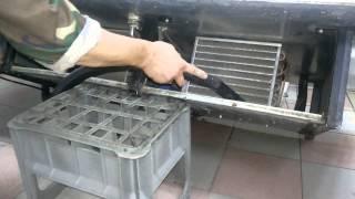 обслуживание холодильника(, 2013-08-06T17:33:35.000Z)
