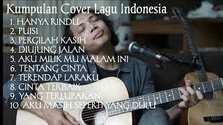 FELIX COVER   KUMPULAN COVER LAGU INDONESIA (Top Best Song)