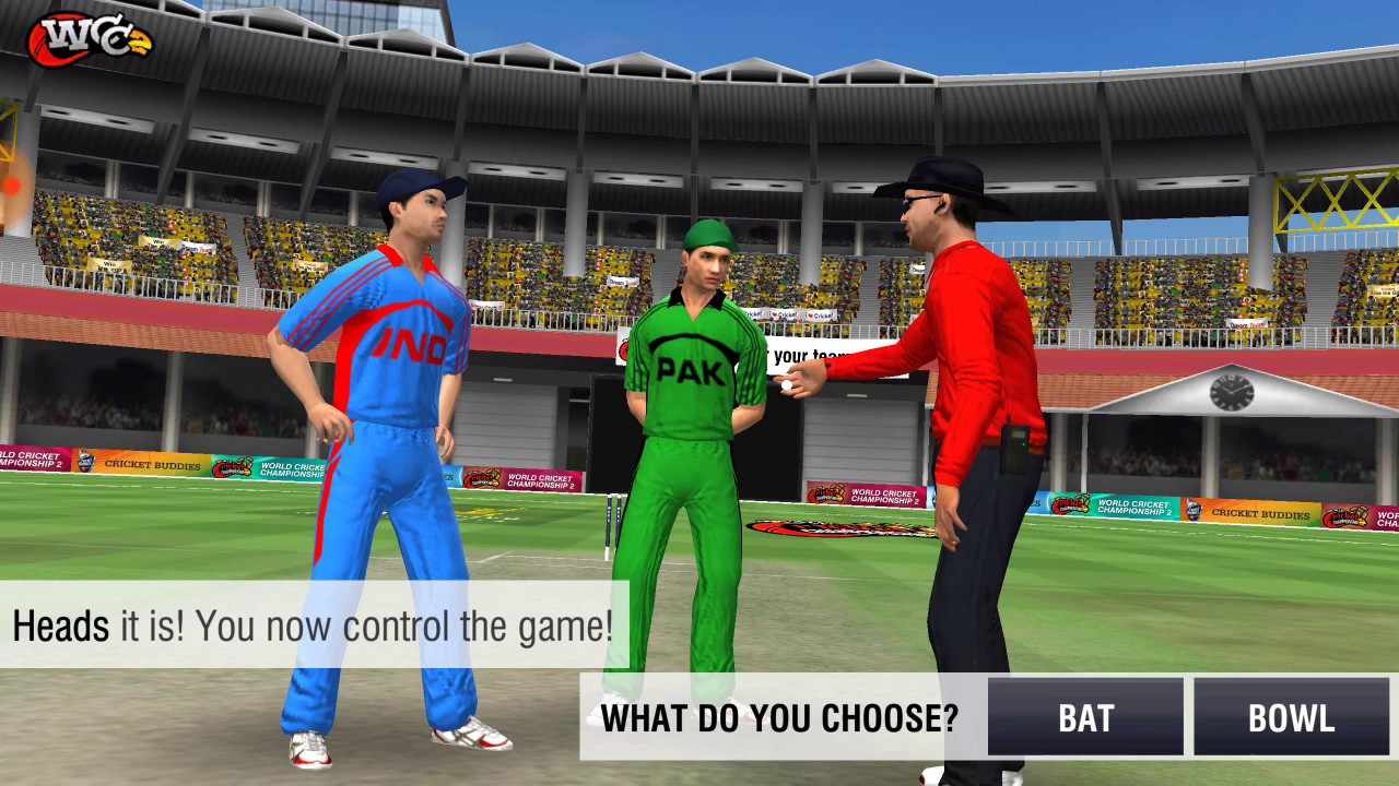 India Vs Pakistan ICC Champion Trophy 2017