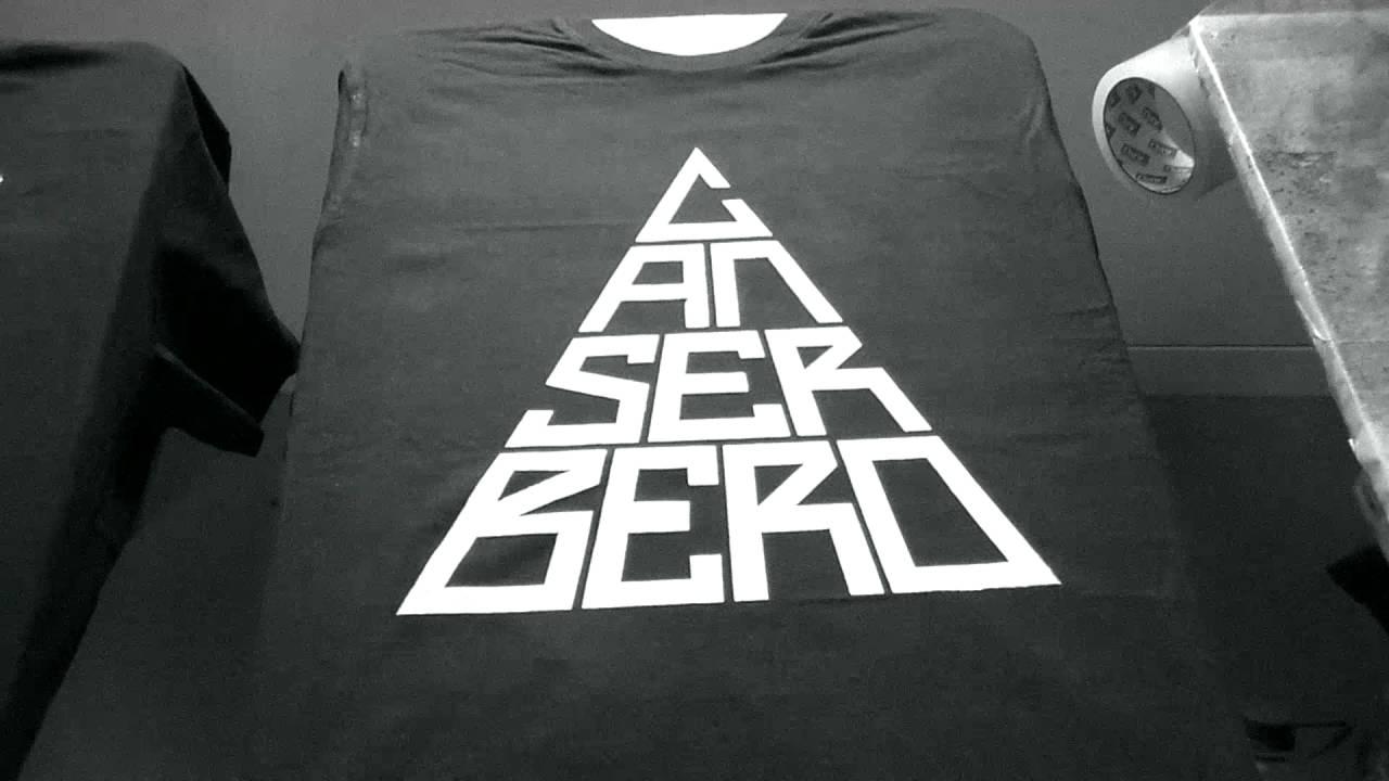 Wallpapers Hd Para Facebook Promo Camiseta Persolanizada Logo Canserbero Youtube
