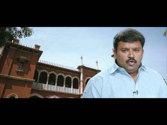 Nimirndhu Nil | Tamil Movie | Scenes | Clips | Comedy | Songs | Gopinath Reveal the corrupt