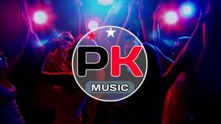 Download Video Lagu-Acara-Terbaru-2019-2020-Pace-Karibo-Music MP3 3GP MP4