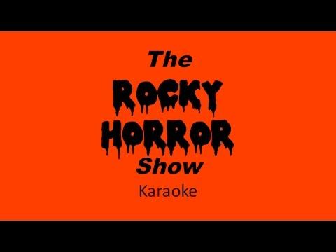 """""""Time Warp"""" RHS Karaoke - TIG Music"""