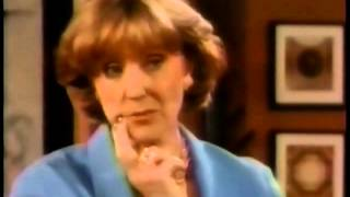 AsTWrldTrns, July 1996, Full ep. with  Elizabeth Hubbard as Lucinda Walsh; Upload 002