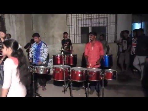 Baghtoy rikshawala Mp3 Song Free Download