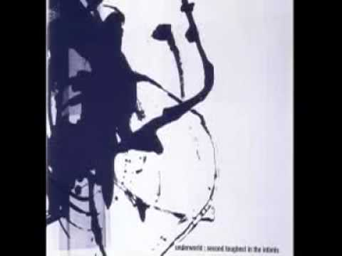 Underworld - Born Slippy .NUXX (Extended)