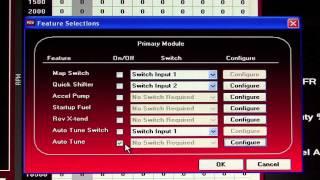 CAR-STICKERS-STICKER-ADESIVO-AUTO-MOTO-ADESIVI Auto Tuning