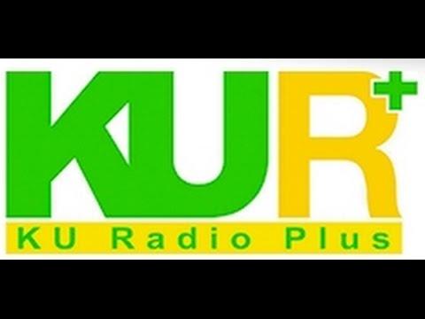 สถานีวิทยุ ม.ก.เชียงใหม่ Live