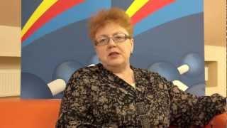 Школьная лига РОСНАНО и ФГОС 2 поколения
