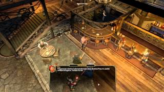 Sword Coast Legends - First Look - Player Campaign