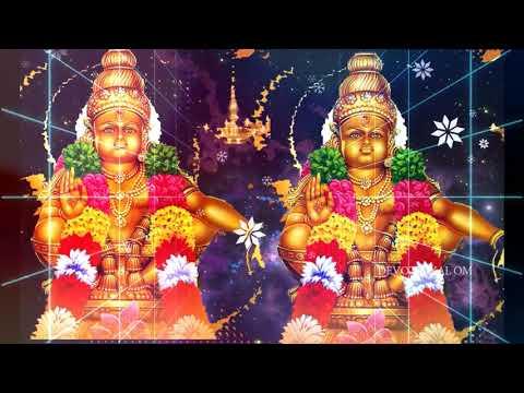 ayyappa-swamy-top-devotional-songs-2019-|-markapuram-srinu-swamy