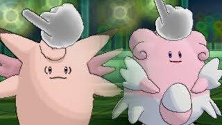 Gambar cover ¡TEAM FULL METRÓNOMO! Pokémon Sol y Luna: COMBATE!!!