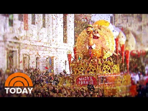 Macys-Prepares-For-A-Thanksgiving-Parade-Unlike-Any-Other-TODAY