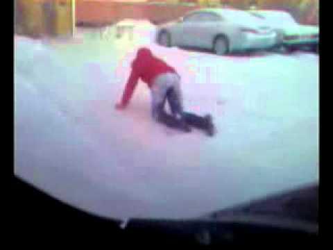 Пьяные девушки идут домой еле еле видео онлайн бесплатно фото 310-450