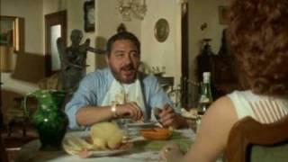 Trailer originale del film Mia moglie torna a scuola (Russo-Montagnani) by IlFilmografo