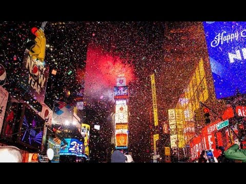 The Best Year of My Life - 2016 in the United States of America | That Indian Guy