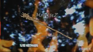 10. Ma7h - Maguz feat. Mr. Tese (Bruxo no beat)