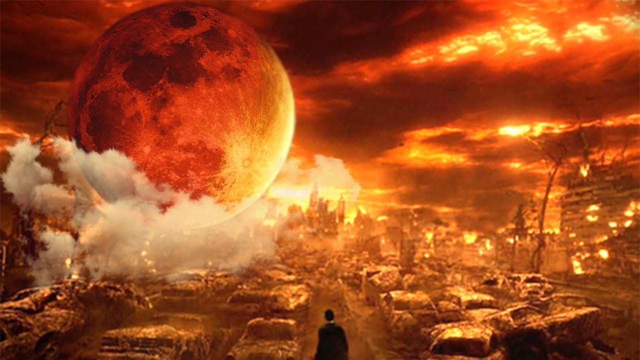 blood moon tonight nashville - photo #27