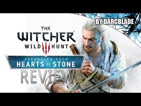 WatchHeart of Stone Online Stream Full Movie