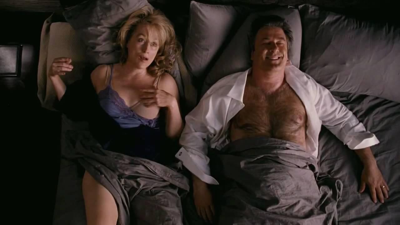 Jamie lynn and vanessa wade nude