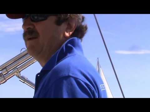 ecc sailing EC65 2013