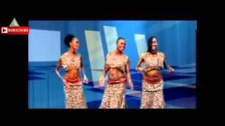 De Wonderful Twins - Utumwen Ughughan (Latest Benin Music Video)