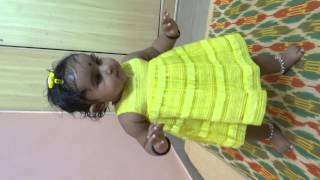 baby dance lungi dance song