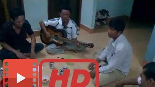 NHAC CHE - LK chuyện tình không dĩ vãng - bolero guitar quang bình