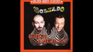 Soleado (Molella Mix) - Gigi & Molly