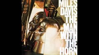Miles Davis - Ursula