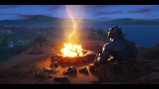 FORTNITE LIVE WITH THE TI ON TO 2270 ISCRITTI IN LIVE REGALO CARD FROM 10