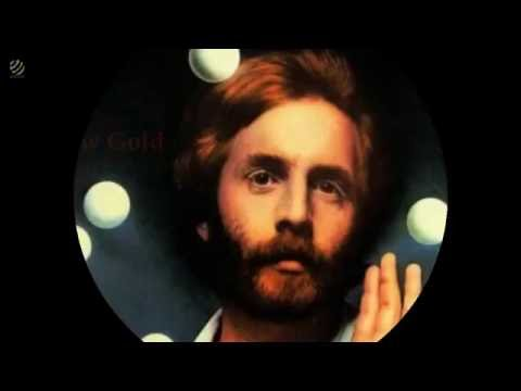 Andrew Gold - Lonely Boy [HQ]