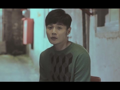 李榮浩 Ronghao Li - 流行歌曲 Popular Songs (Official HD 官方完整版 MV)