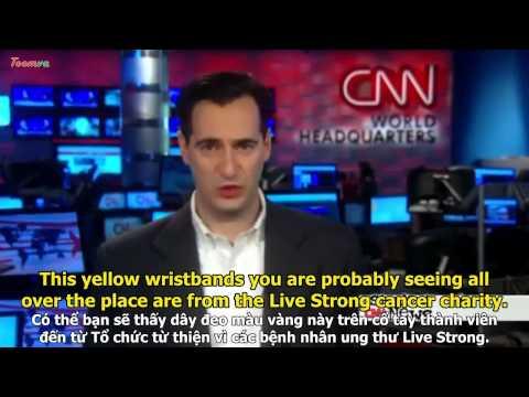 Học tiếng Anh cùng CNN - bai166